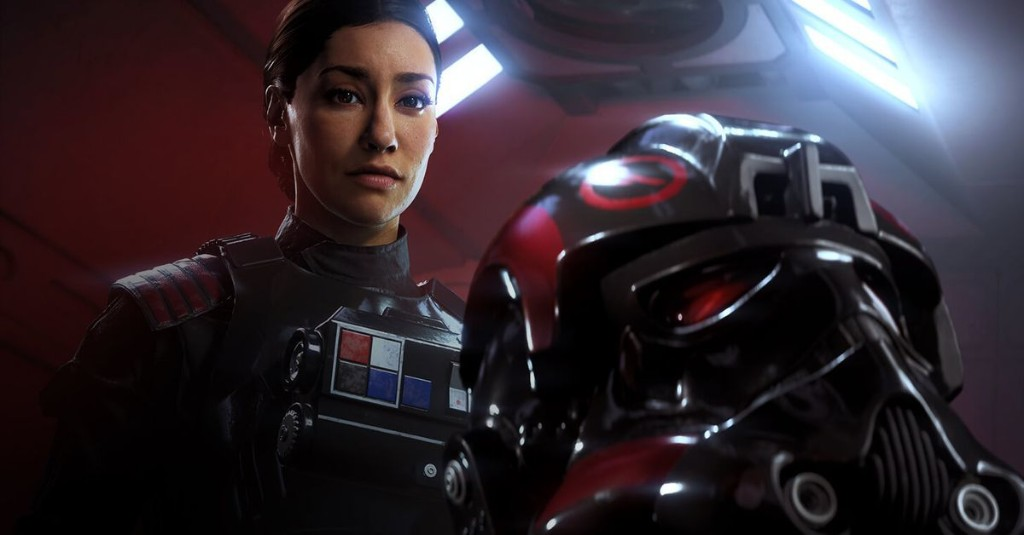 Star Wars Battlefront 2 content might take years to unlock, but EA won't say