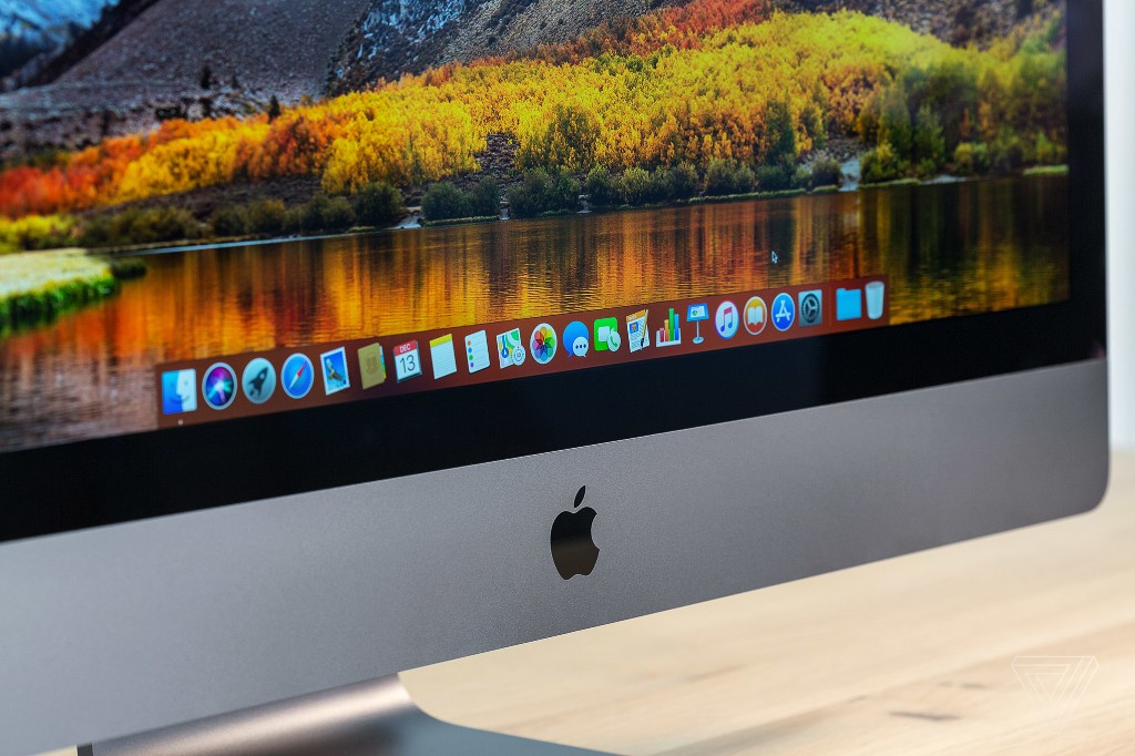 The first 11 apps to install on your new Mac