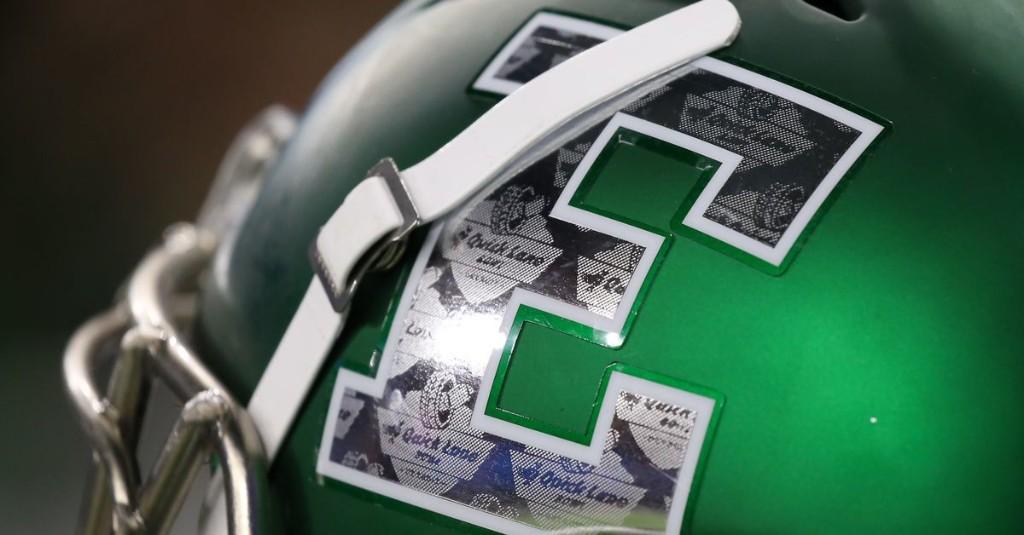 2020 MAC Football Key Storylines: Eastern Michigan Eagles