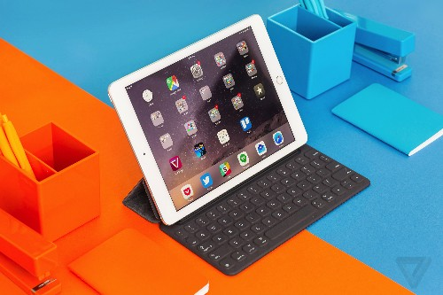 Seven years later, we're still asking the wrong questions about the iPad