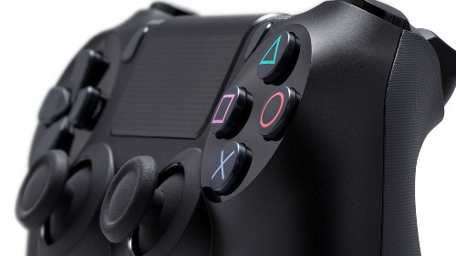 Amazon hits Xbox One and PlayStation 4 launch cap