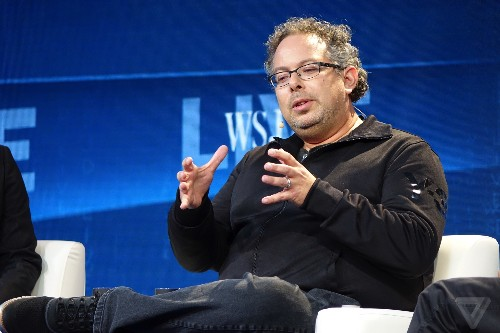 Magic Leap is actually way behind, like we always suspected it was