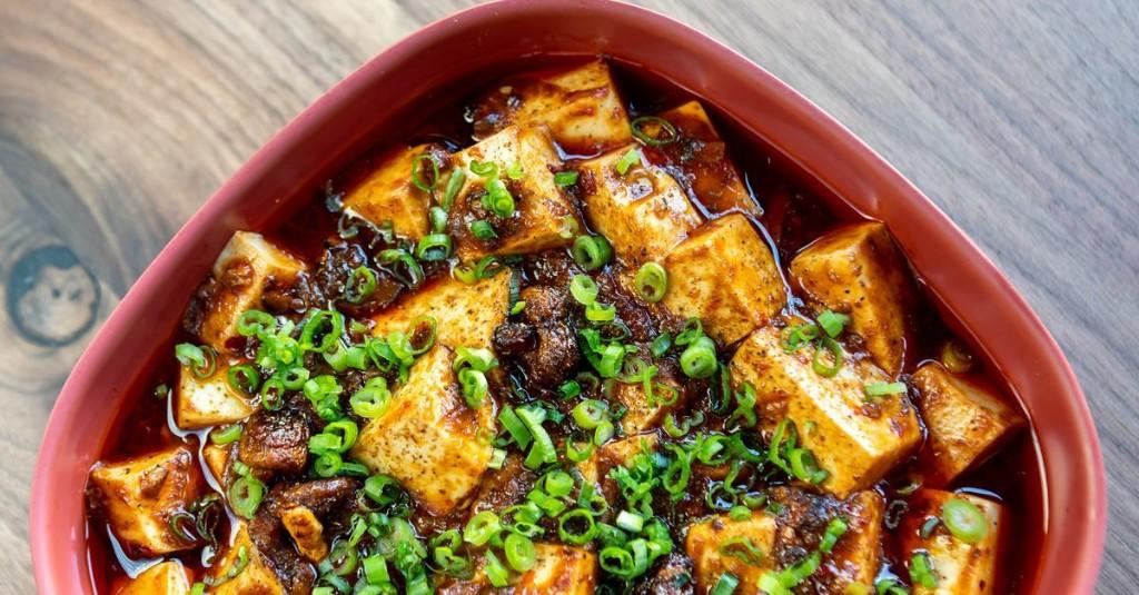 22 Essential Chinese Restaurants in San Francisco