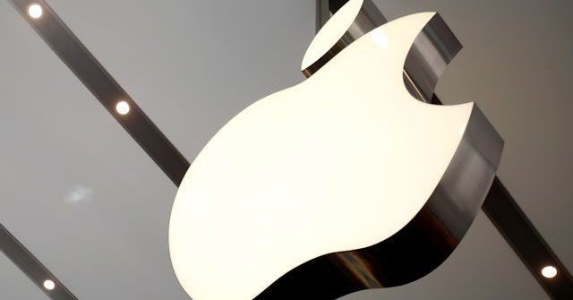 Apple Gets Action-Cam Patent; GoPro Shares Tumble