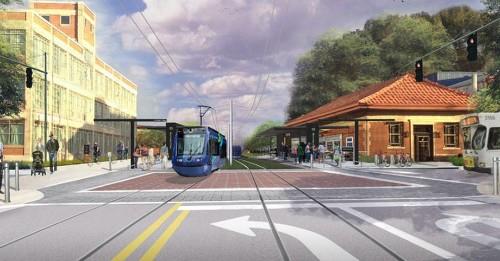 Beltline transit advocates: Crucial deadline for trail rail looms; speak up now