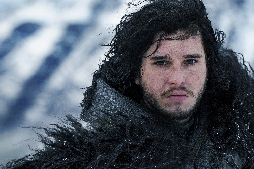 Game of Thrones: the series review