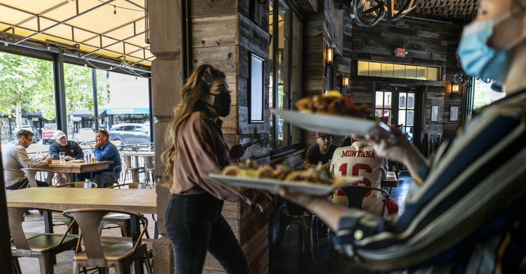 Six Provocative Quotes From Sonoma County's Indoor Drinkers