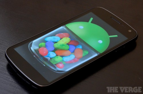 Android's factory reset has a security problem. Here's how to fix it