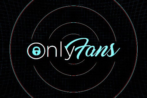 OnlyFans says it wasn't hacked after hundreds of performers' videos leak online