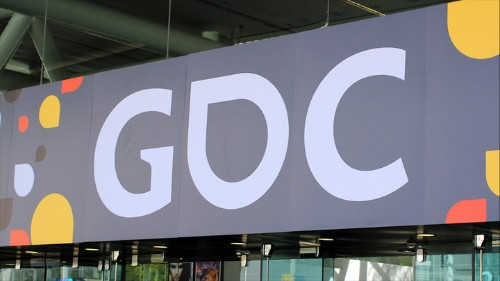 GDC postponed to later this year over coronavirus concerns