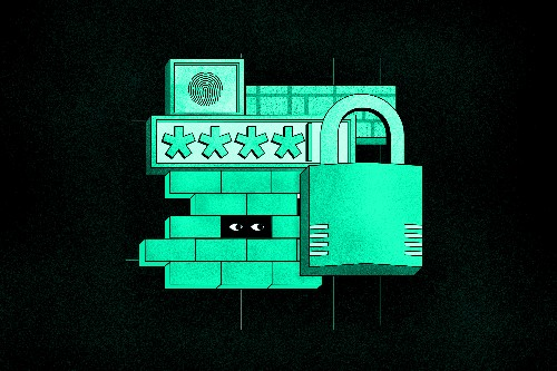 Go read this 'Cloud Hopper' hacking investigation by the WSJ
