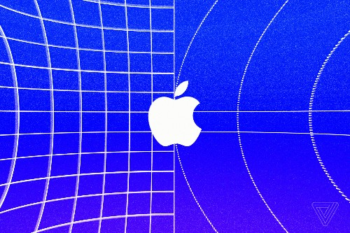 Apple plans to restrict how messaging apps access background iOS data
