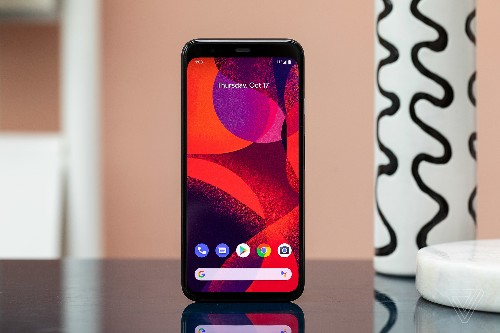 Google Fi makes clever use of the Pixel 4's Dual SIM Dual Standby tech