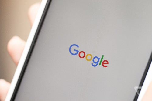 Google paid Apple $1 billion in 2014 to remain the default iOS search option