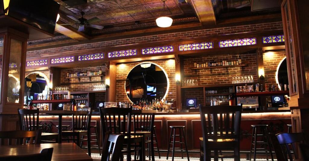New York-Style Bodega Breakfast Lands in Charleston