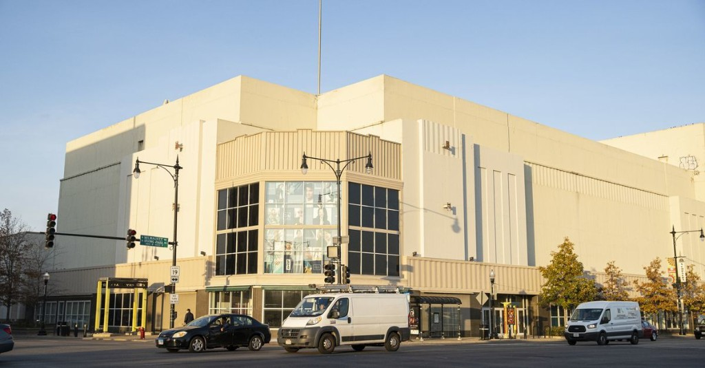 Virus and retailers' hardship challenge Six Corners comeback
