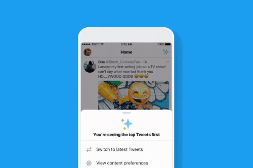 Here are three features Twitter could add to earn some trust