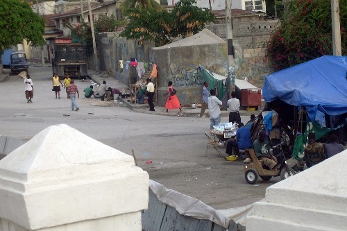 Two tablet companies launch manufacturing in Haiti