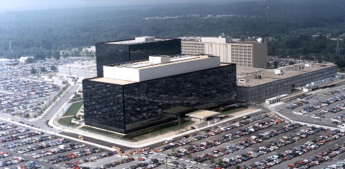 The NSA's web surveillance program is alive and well and living overseas