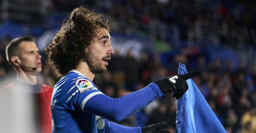 A Bola: Porto join Marc Cucurella race to replace potential Chelsea target Alex Telles