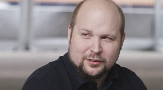 The creator of 'Minecraft' is leaving the studio he created; read his goodbye letter
