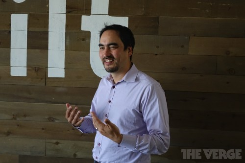 Tim Wu on advertising, Donald Trump, and Google's central tragedy
