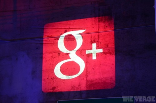 Google+ allowing more users to claim custom URLs this week