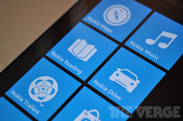 Microsoft's purchase of Nokia is still set to close by the end of March