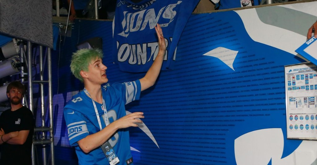 Detroit Lions Week 3 virtual watch party: Special guests, cash prizes, live analysis