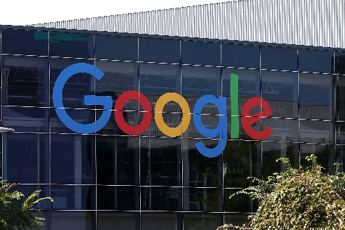 Google is giving $2.35 million in grants to groups fighting racism