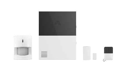 Abode is bringing HomeKit to its do-it-all smart home hub