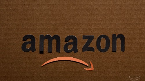 Amazon admits defeat against Chinese e-commerce rivals like Alibaba and JD.com