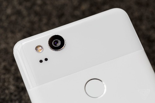 Google has open-sourced an AI tool that helps phones shoot pictures in portrait mode