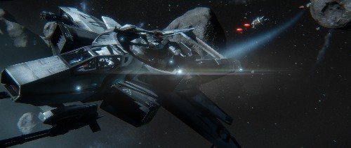 Building an epic space game with $50 million in crowdfunded cash