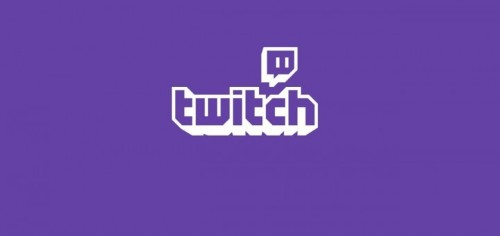 Twitch is adding direct video uploads next year to compete with YouTube