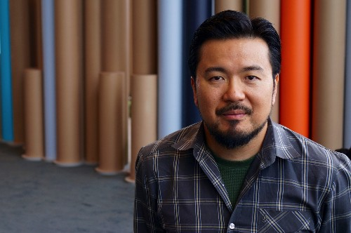 Fast & Furious director Justin Lin on making 360-degree movies with Google