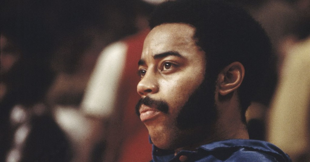 This week in Knicks history: Walt Clyde Frazier makes his NBA debut