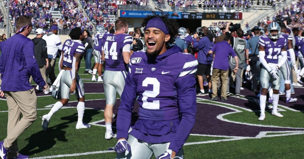K-State Football Recruiting: Breaking Down the Matthew Langlois Commitment