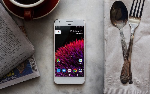 You may be owed up to $500 if you owned a Pixel or Pixel XL