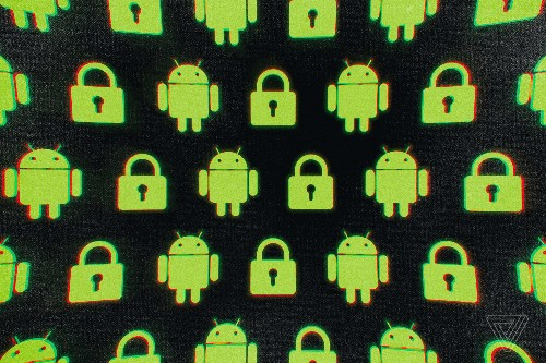 Google stops sharing Android user data that helped carriers plan coverage
