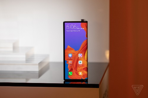 The two most anticipated foldable phones are starting off to disastrous launches