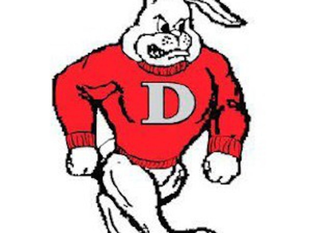 High school football: Delta Rabbits 2020 preview