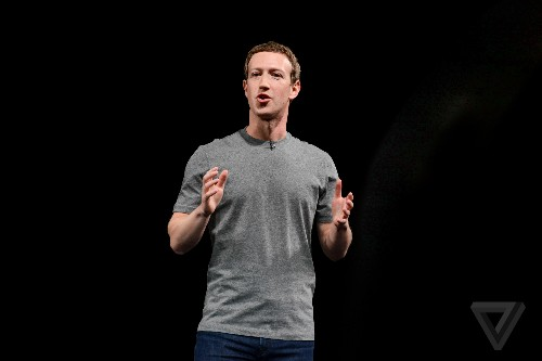 Facebook to move forward with GOP convention plans despite Trump protests