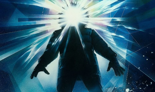 A new Kickstarter project will publish an undiscovered novel that inspired The Thing