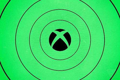 Microsoft to combine Xbox Game Pass and Xbox Live into $14.99-a-month subscription
