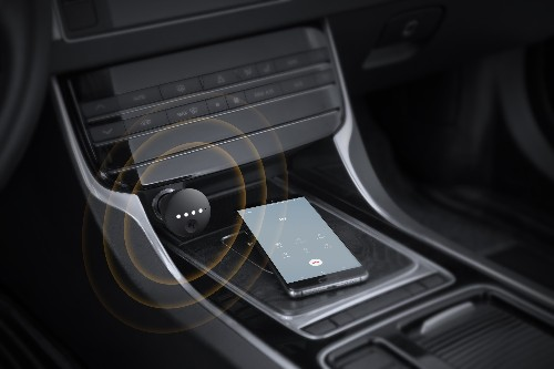 Google Assistant is coming for your car with new hands-free voice control from Anker and JBL