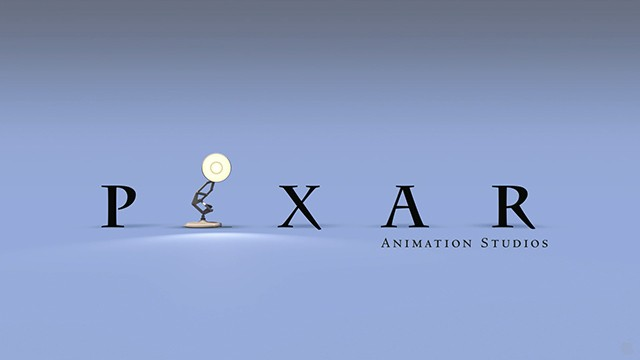 Pixar's values live on through former employees' new endeavors