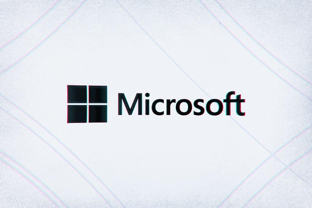 Microsoft thinks coronavirus will forever change the way we work and learn