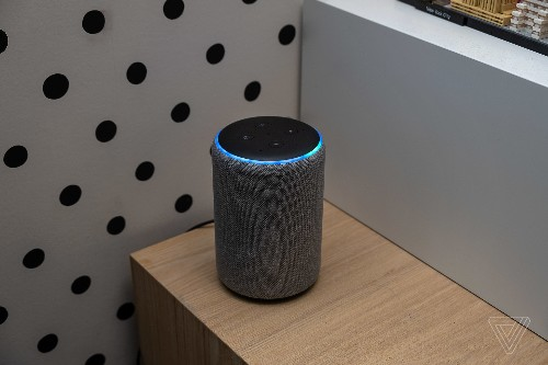 Amazon and Epic Games Store offer limited-time deals on Echo speakers and popular games