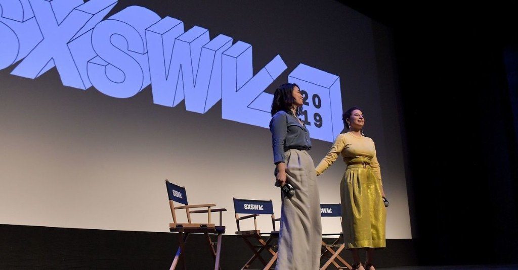SXSW 2020's canceled film festival will now stream free on Amazon Prime Video